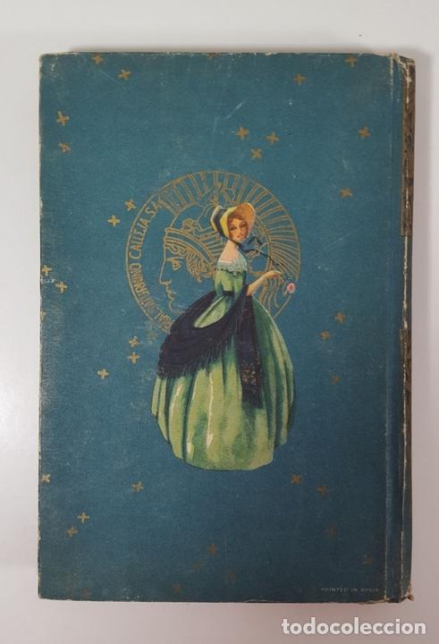 Libros antiguos: AVENTURAS DEL INVENCIBLE TIPITÓN. SATURNINO CALLEJA. MADRID. 1935. - Foto 8 - 145328150