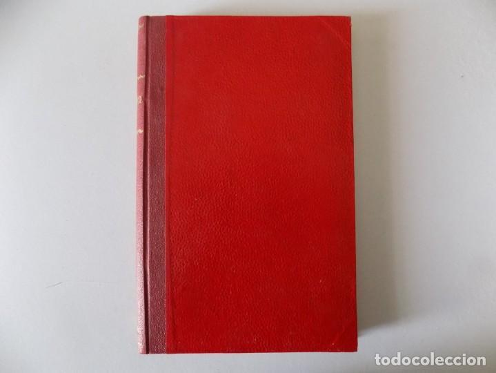 Libros antiguos: LIBRERIA GHOTICA. PEDRO UMBERT. EL KREUTZER.LOS ZUECOS DE LA DICHA.EL PRINCIPE TESORO.1910 - Foto 2 - 148500422