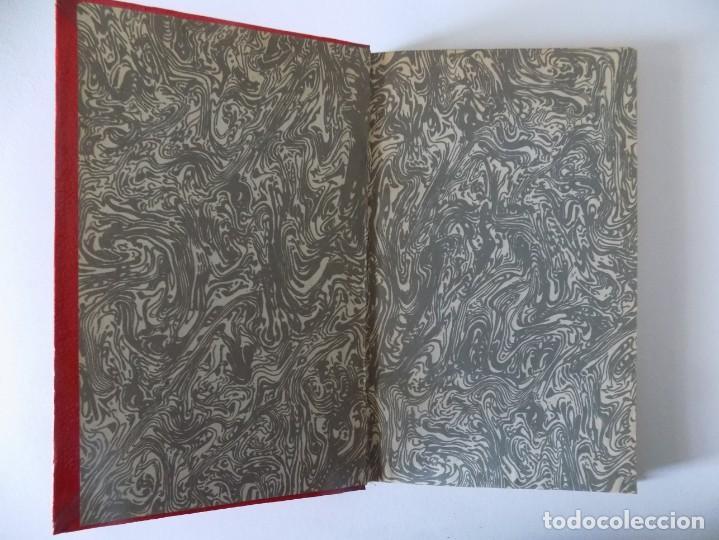 Libros antiguos: LIBRERIA GHOTICA. PEDRO UMBERT. EL KREUTZER.LOS ZUECOS DE LA DICHA.EL PRINCIPE TESORO.1910 - Foto 3 - 148500422