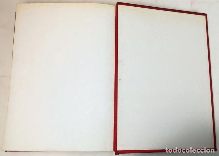 Libros antiguos: FÁBULAS DE LA FONTAINE.JEAN DE LA FONTAINE. EDIT.MONTANER Y SIMÓN BARCELONA 1885 - Foto 12 - 152151578