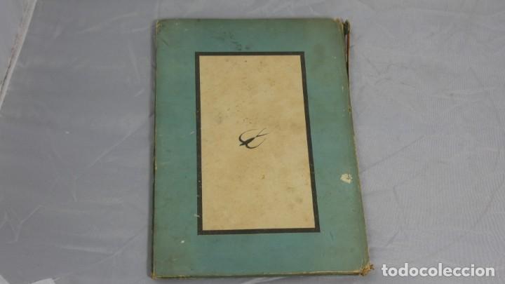 Libros antiguos: CUENTOS DE PERRAULT - Foto 2 - 153214562