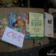 Libros antiguos: BLANCANIEVES - POP UP FAVORITOS - CG5 . Lote 154284406