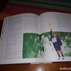 Libros antiguos: LIBRO DE 8 CUENTOS****. Lote 154685042