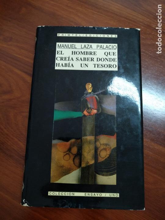 Libros antiguos: GARGORIS Y HABIDIS - Foto 2 - 155414930