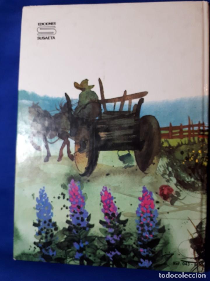 Libros antiguos: CUENTOS, por Oscar Wilde - Foto 2 - 155905158