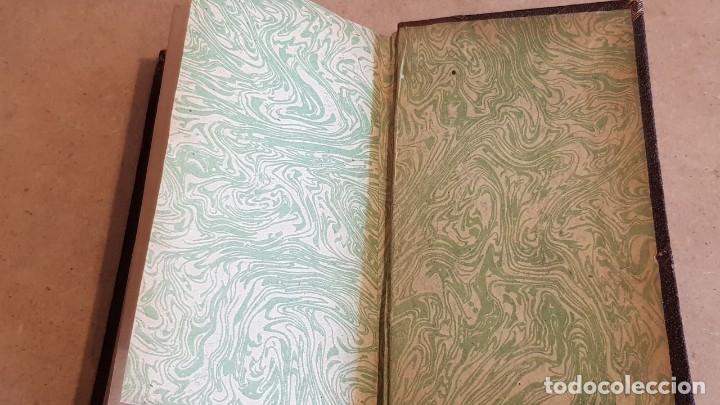 Libros antiguos: CUENTOS / JACINTO O. PICON / BIBLIOTECA MIGNON - AÑO 1910 / MUY BUEN ESTADO. - Foto 6 - 158855638