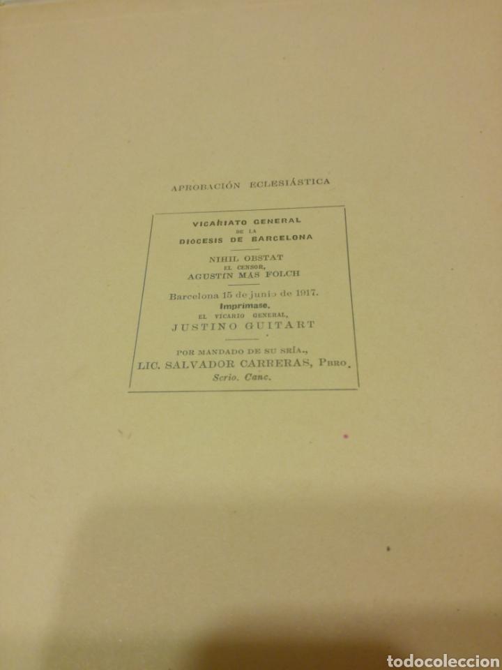 Libros antiguos: NARRACIONES DE BIBLIOTECA PARA NIÑOS - Foto 3 - 159909800