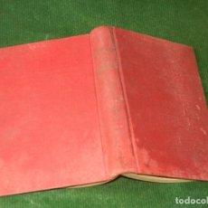 Libros antiguos: VOLUMEN CON 35 CUENTOS DEL PATUFET. Lote 160531066