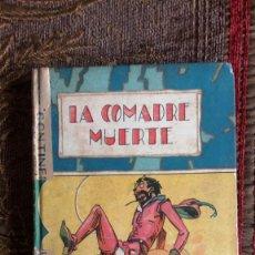 Libros antiguos: CUENTOS DE CALLEJAS. Lote 160689414
