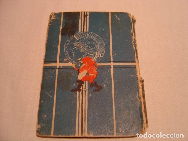 Libros antiguos: CUENTOS EXTRAORDINARIOS - LA REINA DE LAS HORMIGAS - CALLEJA BIBLIOTECA ESCOLAR RECREATIVA - Foto 3 - 163130742