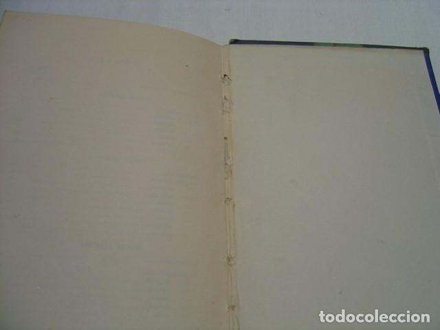 Libros antiguos: BERTOLDO - CALLEJA BIBLIOTECA ILUSTRADA XXIII NUEVA EDICIÓN - Foto 6 - 163134690