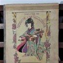Libros antiguos: CUENTOS DE ORIENTE Y DE OCCIDENTE. TOMO I. TALLER. OFFSET. S. SEBASTIÁN. 1936.. Lote 165156990