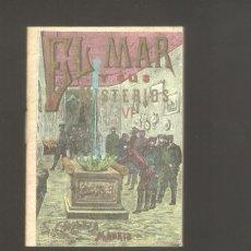 Libros antiguos: 1 MINI CUENTO. Lote 166130918