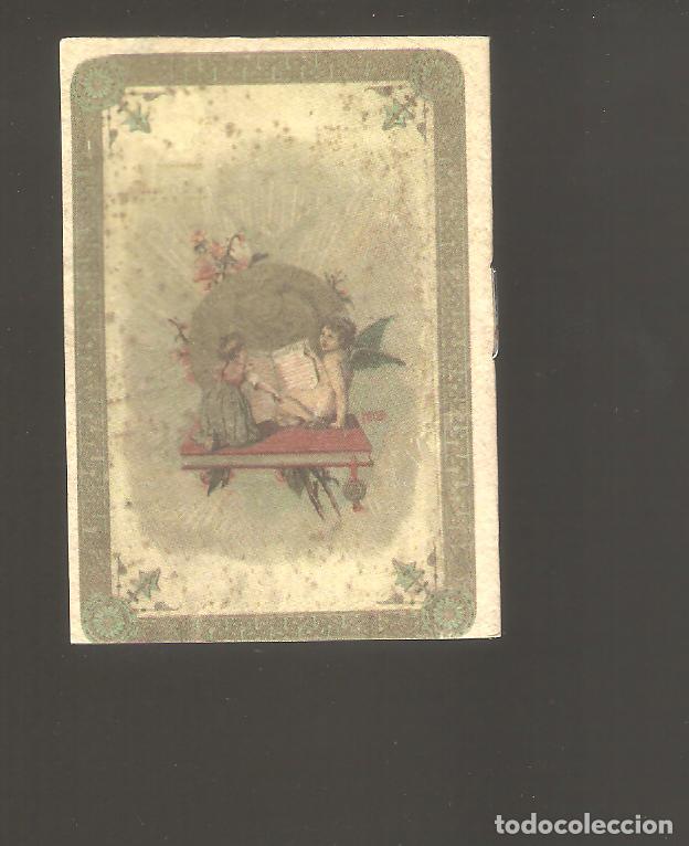 Libros antiguos: 1 mini cuento - Foto 2 - 166130918