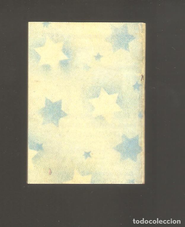 Libros antiguos: 1 mini cuento - Foto 2 - 166131422