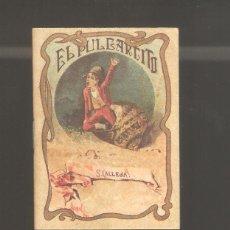Libros antiguos: 1 MINI CUENTO. Lote 166131662