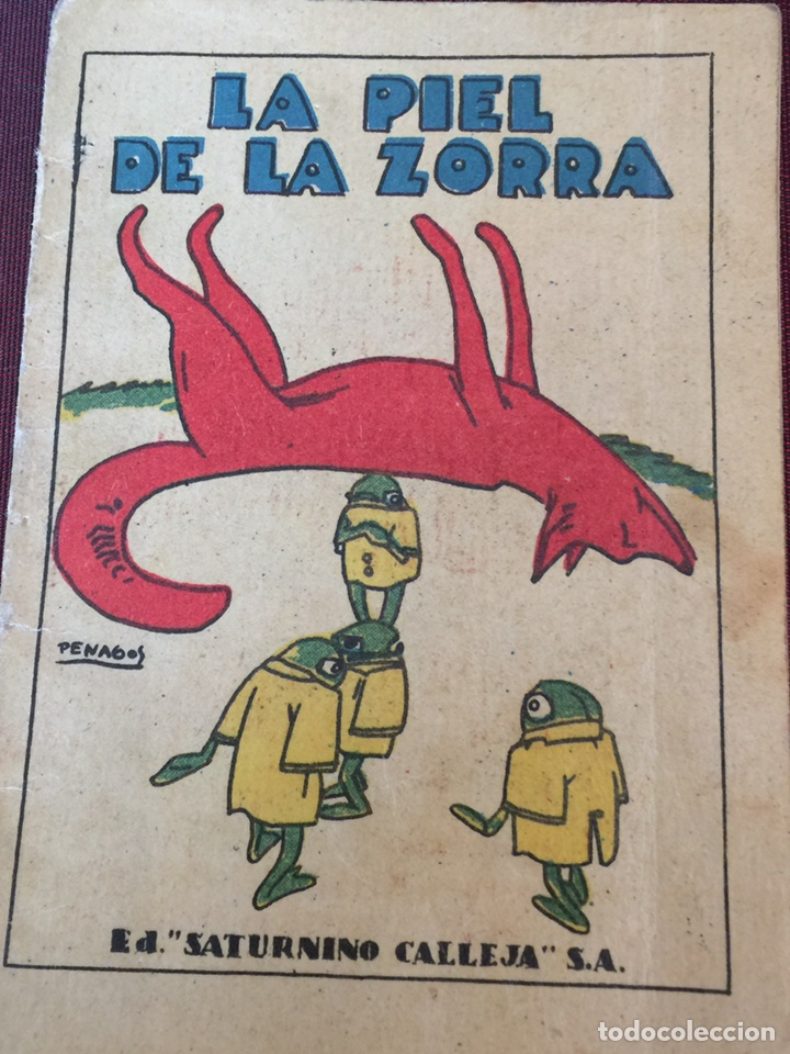 Libros antiguos: Lote 4 cuentos auténticos de calleja - Foto 2 - 166552846