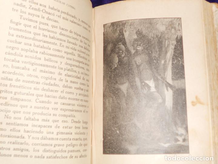 Libros antiguos: J. AGUILAR CATENA.– Próspero (Narraciones del Doctor Simplón para niños - segunda edicion - Foto 3 - 166748486