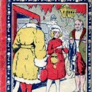 Libros antiguos: MANUEL MARINEL.LO : PUBILLETA D'OR (RONDALLA CATALANA LLIBRERIA VARIA). Lote 167640941