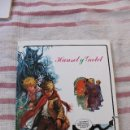 Libros antiguos: HANSEL Y GRETEL; EDITORIAL RM. Lote 169131352