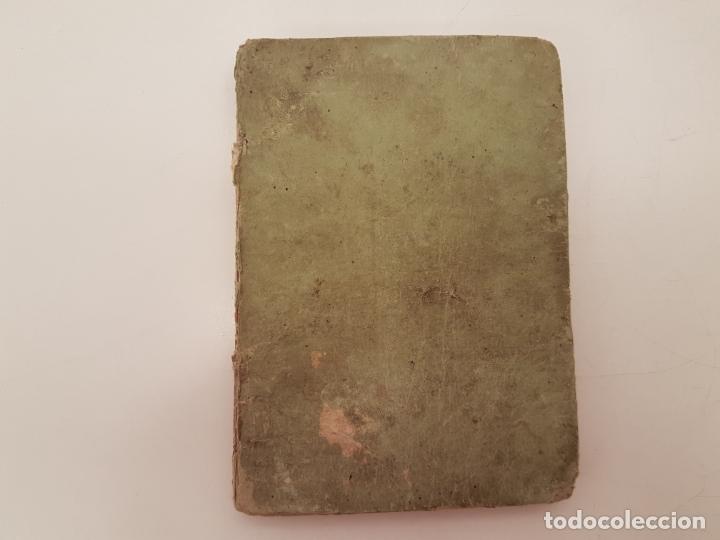 Libros antiguos: EL AMIGO DE LA INFANCIA, CUENTOS BERQUIN, EDICIÓN BARCELONA 1843 - Foto 12 - 171099083
