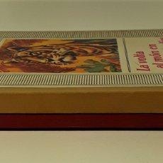 Libros antiguos: EDITORIAL JOVENTUD. 2 EJEMPLARES. VARIOS AUTORES. BARCELONA. 1934.. Lote 172829802