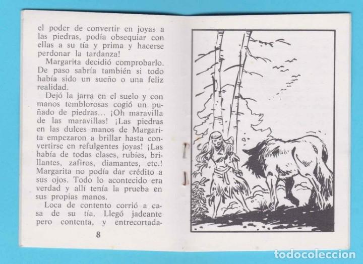 Libros antiguos: JOYAS Y PIEDRAS. COLECCIÓN 7 PORTES. RESTAURANT 7 PORTES, BARCELONA 1980 - Foto 3 - 174571740