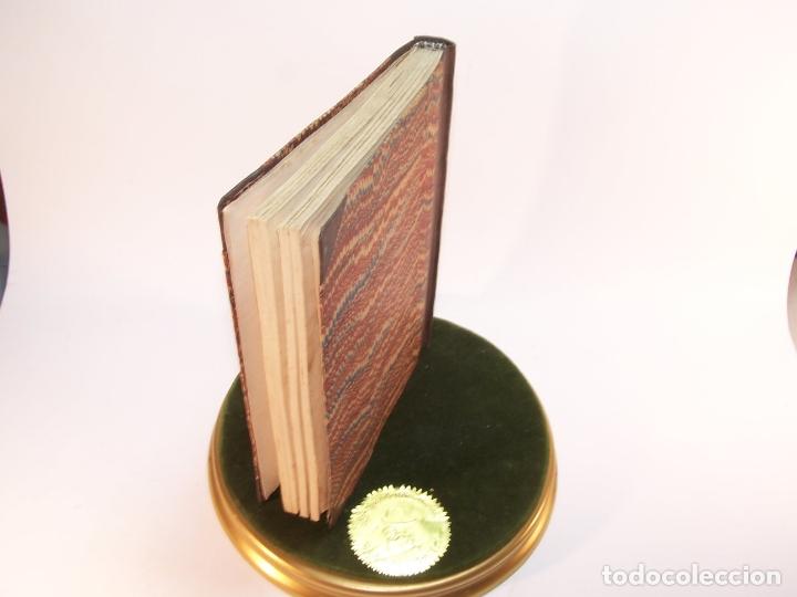 Libros antiguos: Malditos ( cuentos ). Elías Castelnuovo. Edit. Claridad. Buenos Aires. 1924. 125 pp. 19 x 13,5 cm. - Foto 2 - 176767405