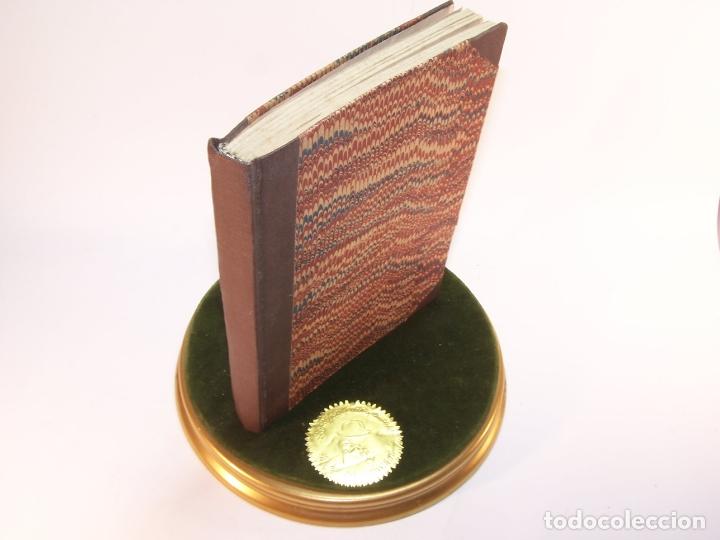 MALDITOS ( CUENTOS ). ELÍAS CASTELNUOVO. EDIT. CLARIDAD. BUENOS AIRES. 1924. 125 PP. 19 X 13,5 CM. (Libros Antiguos, Raros y Curiosos - Literatura Infantil y Juvenil - Cuentos)