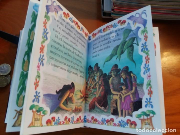 Libros antiguos: Cuentos para antes de dormir. De todo el mundo. - Foto 2 - 176996100