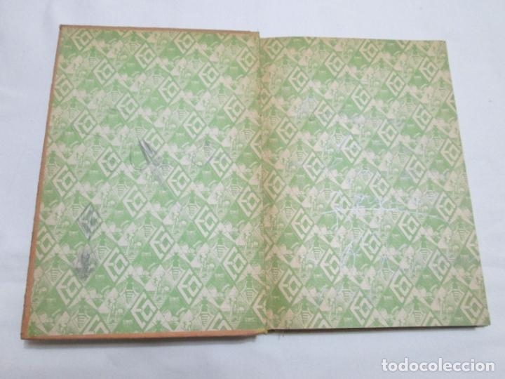 Libros antiguos: EXTRAÑAS AVENTURAS EN EL PAIS DE LOS PAJAROS - R. KEARTON (TRADUCCION) - 193.... - Foto 2 - 178373276
