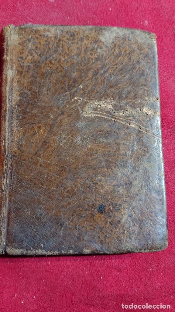 Libros antiguos: CUENTOS CUENTECITOS PARA NIÑOS Y NIÑAS POR CRISTOVAL SCHMID IMPRESO EN 1846 - Foto 11 - 178859208