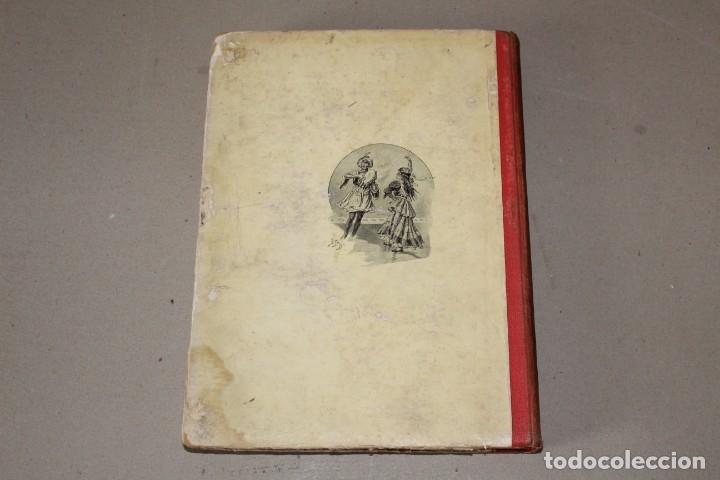 Libros antiguos: LES MILLE ET UNE NUITS DES FAMILLES CUENTOS TRADUCIDOS POR GALLAND. GARNIER 1923 (EN IDIOMA FRANCES) - Foto 14 - 180461277