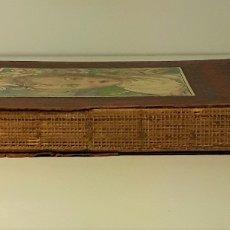 Libros antiguos: NARCÍS. LOLA ANGLADA I SARRIERA. EDIT. POLÍGLOTA. BARCELONA. 1930.. Lote 181034738