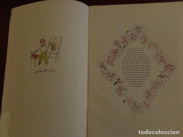 Libros antiguos: EL CUENTO DEL SOLANUM TUBEROSUM CUENTO DE LA PATATA, COCINA, PUBLICADO POR KARTOFFELEKSPORTUDVALGET - Foto 4 - 183709130