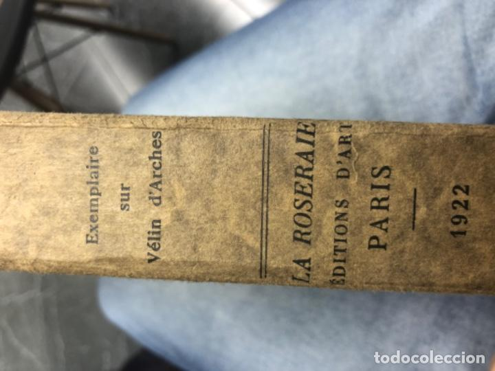 Libros antiguos: CUENTOS DE PERRAULT - Foto 5 - 186456773