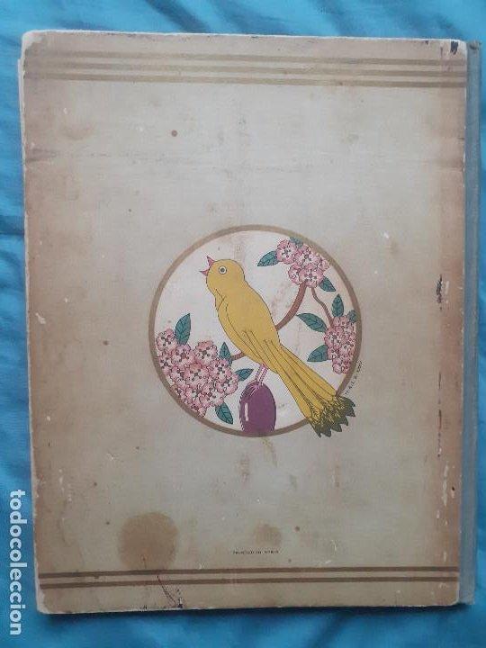Libros antiguos: Cuentos de oriente y occidente - Tomo primero - Ed. talleres offset, años 30 - Foto 3 - 187516757