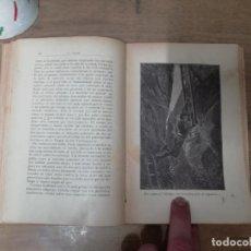 Libros antiguos: CUENTOS DE ANDERSEN . J. ROCA Y ROCA. DIBUJOS APELES MESTRES. EDITORIAL MAUCCI. 1908 . BARCELONA. Lote 187617061