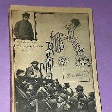Libros antiguos: CUENTOS HUMORÍSTICOS. ( EDICIÓN ORIGINAL). Lote 187651430