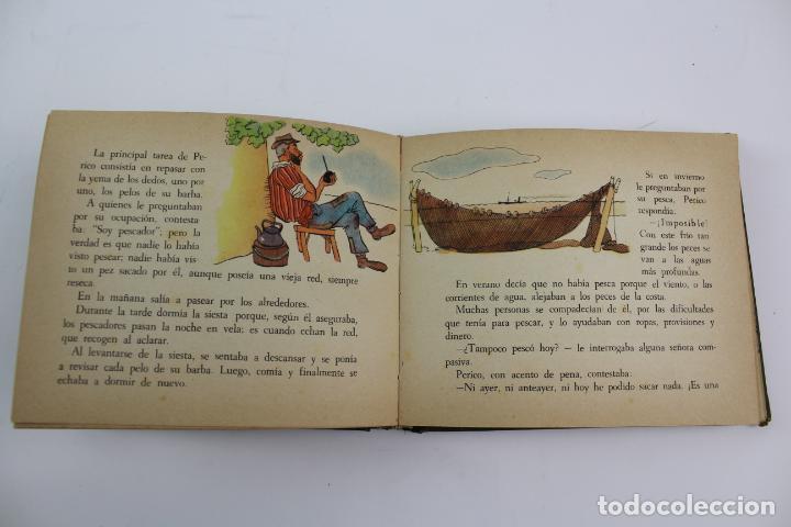 Libros antiguos: L-1236. CUENTOS DE CONSTANCIO C.VIGIL PARA LOS NIÑOS. - Foto 8 - 188663406