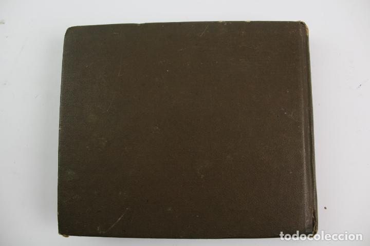 Libros antiguos: L-1236. CUENTOS DE CONSTANCIO C.VIGIL PARA LOS NIÑOS. - Foto 9 - 188663406