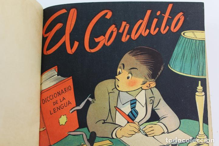 L-1236. CUENTOS DE CONSTANCIO C.VIGIL PARA LOS NIÑOS. (Libros Antiguos, Raros y Curiosos - Literatura Infantil y Juvenil - Cuentos)