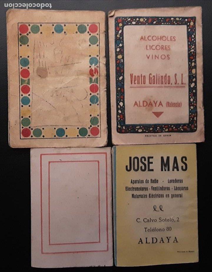 Libros antiguos: 3 CUENTOS BRUGUERA Y CALLEJA - Foto 2 - 180349713