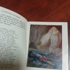 Libros antiguos: JOSÉ SEGRELLES.ARALUCE.. Lote 192845672