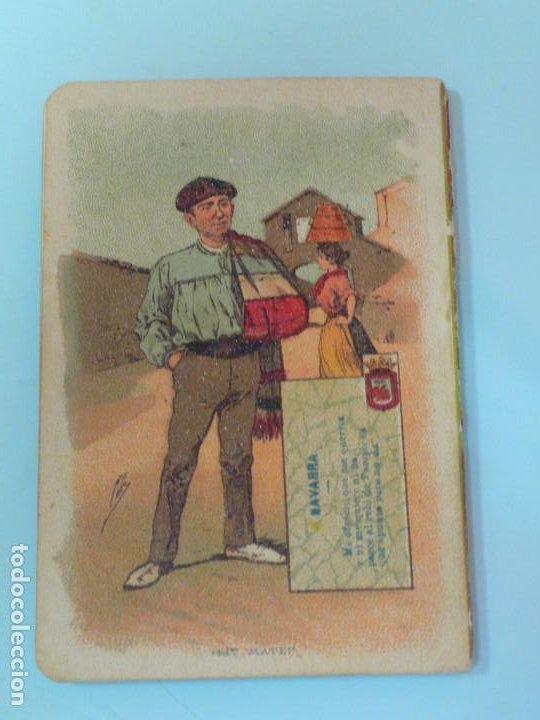 Libros antiguos: CUENTO CALLEJA, JOYAS PARA NIÑOS SERIE V TOMO 83 - Foto 2 - 193170145
