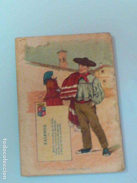 Libros antiguos: CUENTO CALLEJA, JOYAS PARA NIÑOS SERIE V TOMO 86 - Foto 2 - 193170330