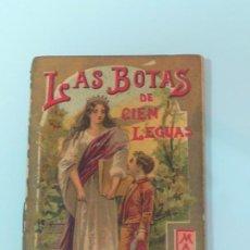Libros antiguos: CUENTO CALLEJA, JOYAS PARA NIÑOS SERIE V TOMO 87. Lote 193170621
