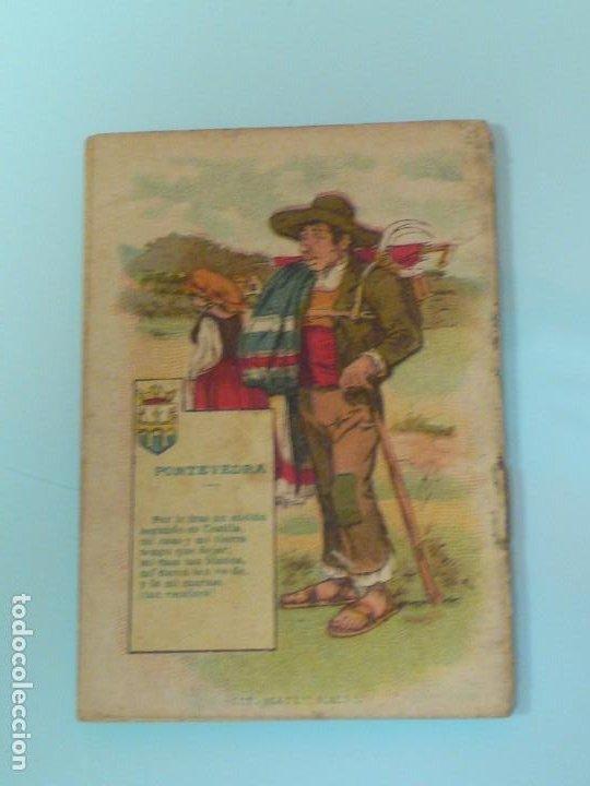 Libros antiguos: CUENTO CALLEJA, JOYAS PARA NIÑOS SERIE V TOMO 87 - Foto 2 - 193170621