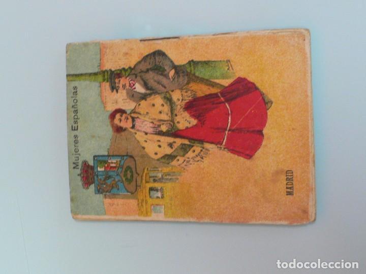 Libros antiguos: CUENTO CALLEJA, JOYAS PARA NIÑOS SERIE VII TOMO 129 - Foto 2 - 193302833