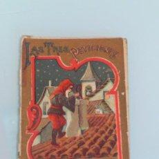 Libros antiguos: CUENTO CALLEJA, JOYAS PARA NIÑOS SERIE IX TOMO 179. Lote 193302960